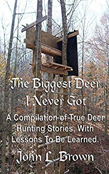 Deer Hunting Stories